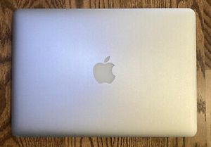 MacBook for Sale in Mesquite, TX