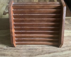 Coin Display Stand Rack for Sale in Lacey, WA