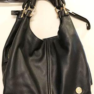 Like New Vince Camuto Fine Leather Hobo Style Handbag for Sale in Redmond, WA