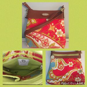 a SPARTINA 'must have' summer beauty❤️ for Sale in Pittsburgh, PA