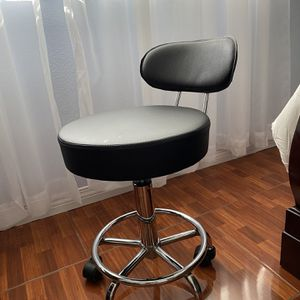 Desk Chair for Sale in Moreno Valley, CA
