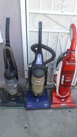 Vacuum cleaner for Sale in Norwalk, CA