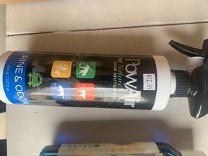 Pet Odor Neutralizer for Sale in Duarte, CA