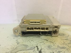 2006 Lexus IS 250 Passenger Side Fuse Junction Box for Sale in Tampa, FL