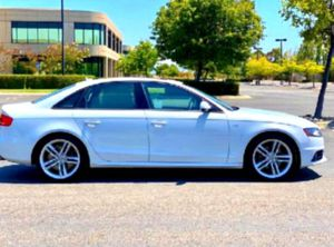 ⌛ONLY TODAY⌛ Audi 2012 for Sale in Wichita, KS