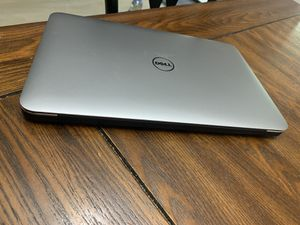 Dell XPS with Microsoft Office and Anti virus for Sale in Port Orange, FL