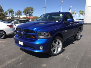 2017 Dodge Ram 1500 Sport R/T for Sale in San Diego, CA