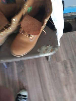 Timberland for Sale in Decatur, GA