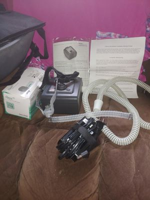 Cpap Machine for Sale in Granite Falls, WA