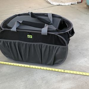 Collapsible Duffle bag for Sale in Claremont, CA