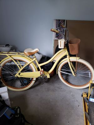 Bike 200 for Sale in Arcadia, CA