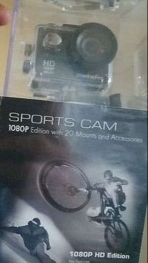 Go pro for Sale in Mesa, AZ