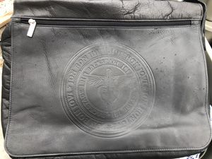 BON JOVI Messenger bag for Sale in San Diego, CA