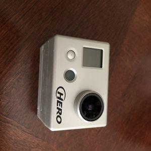 GoPro HD Hero Original for Sale in Santa Monica, CA
