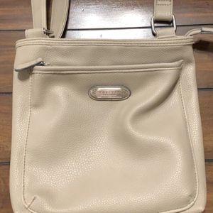Grey Rosetti Hand Bag for Sale in Beaverton, OR