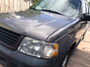 2005 Ford Explorer for Sale in Miami Gardens, FL
