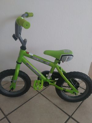 Good condition toddler bike for Sale in Las Vegas, NV