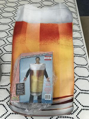Halloween costumes for Sale in Strongsville, OH