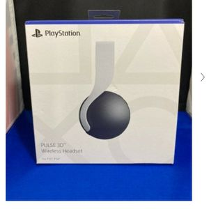 Brand New Pulse 3D for Sale in Fort Washington, MD