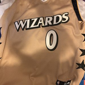 Wizards Gilbert Arenas Size XL for Sale in Ontario, CA