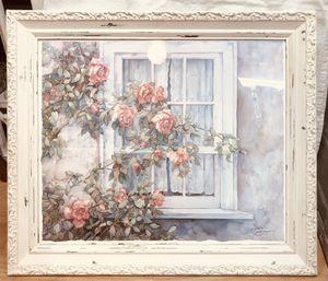 Original Art by Jodi Jensen for Sale in East Wenatchee, WA