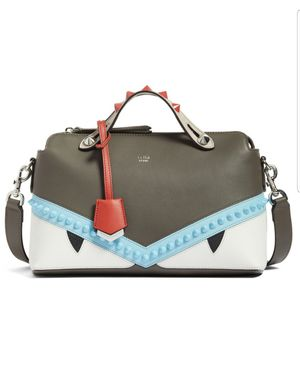 Fendi Monster purse for Sale in San Diego, CA