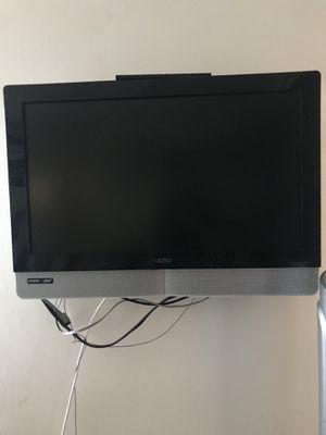 32 inch HDMI Vizeo TV for Sale in Santa Monica, CA