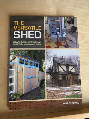 The versatile shed for Sale in Bloomington, CA