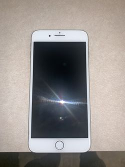 iPhone 8 Plus for Sale in Richland,  WA