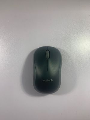 Logitech wireless mouse for Sale in Phoenix, AZ