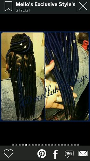 Marliz's Hair Braiding. (contact info hidden) 7am to 8pm (REMOVED). for Sale in Riverdale, MD