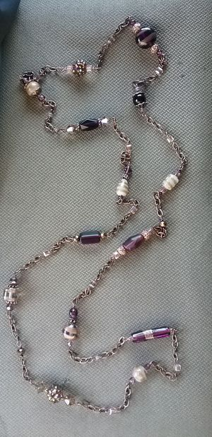 Handmade necklace for Sale in Liberty Lake, WA