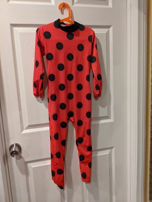 Halloween costume lady bug for Sale in Torrance, CA