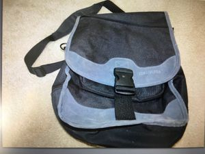 "Kensington laptop bag, messenger shoulder backpack 15–17"" notebook for Sale in Mansfield, TX"