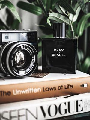 Bleu Channel for Sale in Miami, FL
