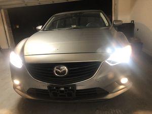 2014 Mazda Mazda6 for Sale in Macon, GA