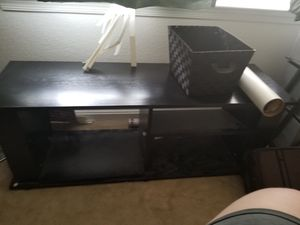 Sonax FS-3480 Fillmore TV Stand for Sale in MONTGOMRY VLG, MD