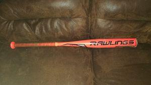 Rawlings Baseball Bat for Sale in Christiana, TN