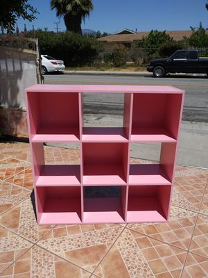 Organizador for Sale in El Monte, CA