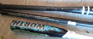 Baseball bats for Sale in Wheat Ridge, CO