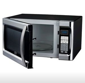 Brand New Microwaves 0.7, 0.9, 1.1, 1.3 and 1.6 CF for Sale in Winston-Salem, NC