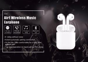 Wireless Bluetooth Earbuds for Sale in Winter Garden, FL