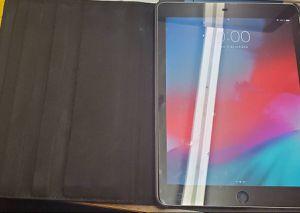 iPad 2 for Sale in Minneapolis, MN