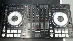 Pioneer DJJ-SX2 in Excellent condition for Sale in Saint Cloud, FL