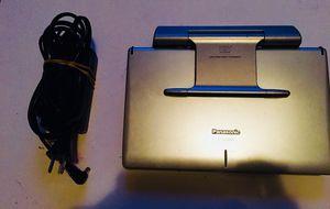 Panasonic DVD Player for Sale in Everett, WA