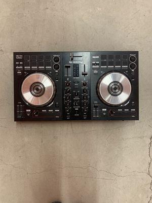 Pioneer DDJ-SB3 Beginner DJ Deck Equipment for Sale in Los Angeles, CA