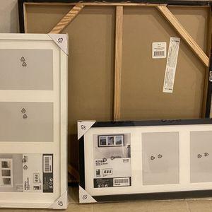IKEA Picture Frame for Sale in Bellevue, WA