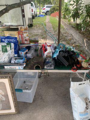 Sale for Sale in Pinellas Park, FL
