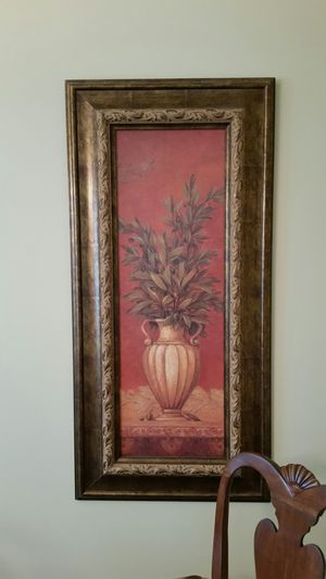 Framed paintings for Sale in Taylor Mill, KY