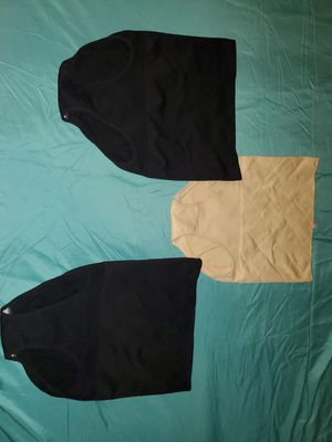 NEW!! Calzon faja $8 for all for Sale in Los Angeles, CA